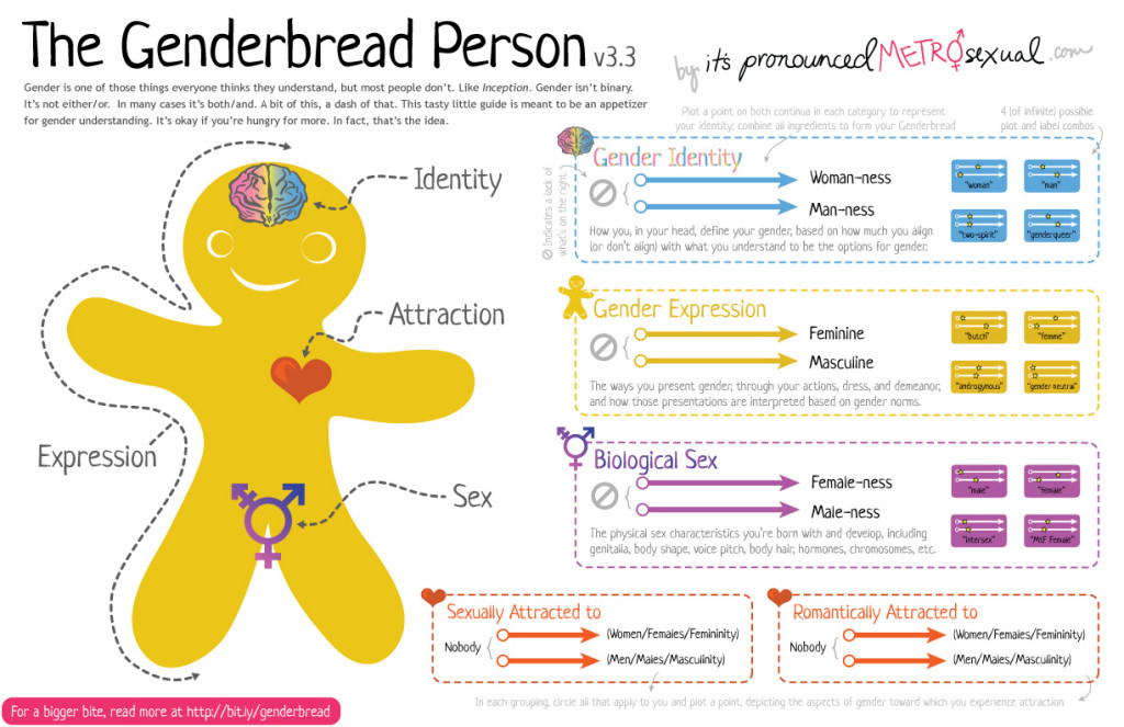 Genderbread-Person-3.3.0